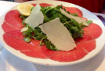 carpaccio-moulin